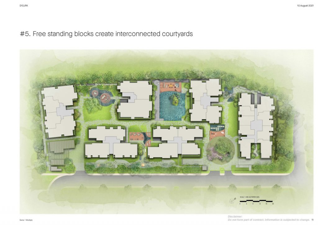 jervois-mansion-river-valley-freehold-condo-site-plan-by-kimen-group-singapore